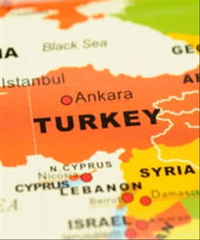 Al Qaeda Cell in Turkey Accused of Planning to Bomb Churches